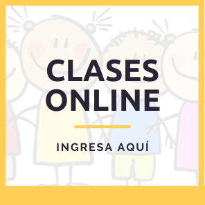 clases online1